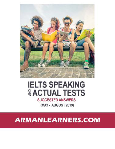 http://armanlearners.com